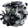 Thumbnail ISUZU 4J Series Workshop Repair Manual Download