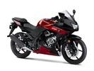 Thumbnail Kawasaki Ninja 250R Motorcycle Service Manual Download