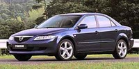 Thumbnail Mazda 6 MAZDA6 Engine Workshop Manual MZR-CD (RF TURBO)
