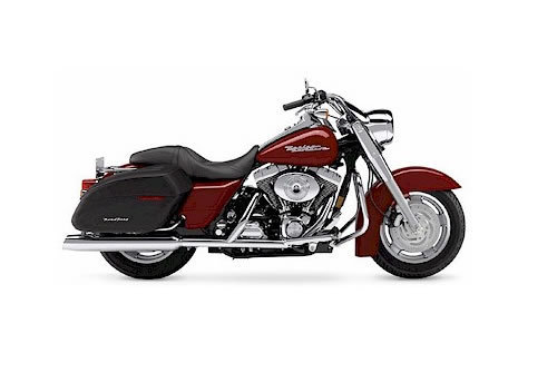 Product picture 1999-2005 Harley Davidson Touring Service Manual Download